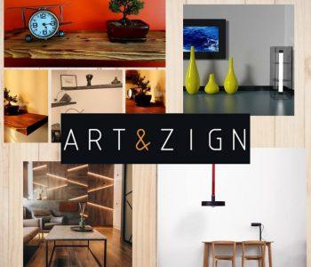 7 avantages de l'utilisation du bois dans la décoration de la maison